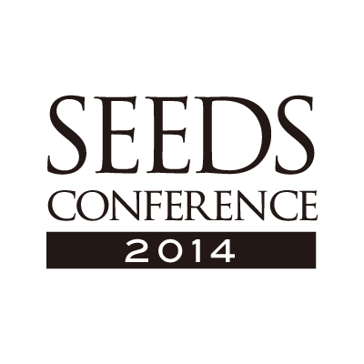 SEEDS Conference 2014